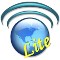 HearPlanet (Lite): Audio Guide logo