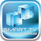 Linsar Smart Remote icon
