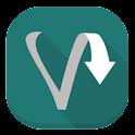 vDownloadr (for Vine video) icon