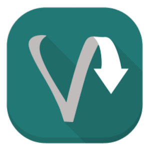 vDownloadr -for old Vine video