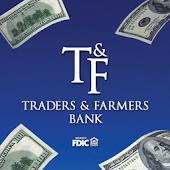 Traders and Farmers Bank