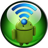 Download Wifi Hacker Pass prank APK to PC