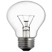 Flashlight - مصباح الفلاش