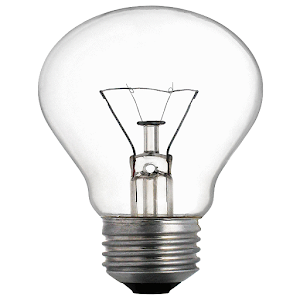 Flashlight - مصباح الفلاش 生活 App LOGO-APP試玩
