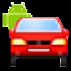 Find My Car Free icon