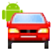 Download Find My Car Free APK to PC