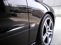 ボルボ V70 05y 洗車達人PRO.com 実践報告 会員様