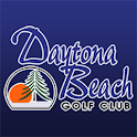 Daytona Beach Golf Club icon