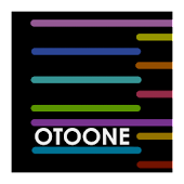 OTOONE+ Test (synthesizer)