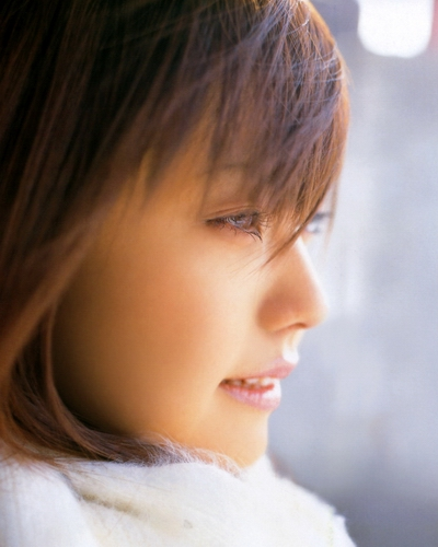 Young Japanese Girls Beauty Lifestyle