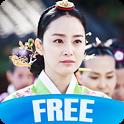 장옥정사랑에살다 무료다시보기-가입없음/실시간/TV드라마 icon