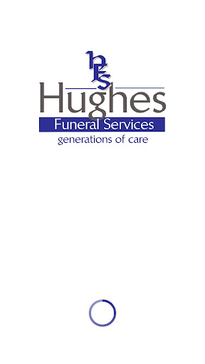 Hughes Funeral Services