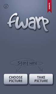 Fwarp LITE