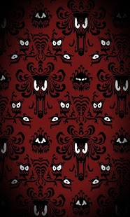 Haunted House Live Wallpaper - screenshot thumbnail