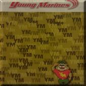 YM Guidebooks