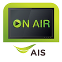AIS On Air icon