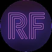 RF Pocahontas
