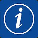 EverNet icon