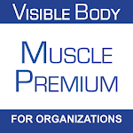 Muscle Premium (Org.) 3.2.30 Apk