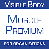Muscle Premium (Org.)