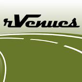 rVenue Varsity Baseball Parks