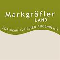 Markgräflerland icon