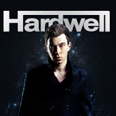 Hardwell Hit Ringtones
