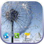 Crack Screen FREE 1.0 Apk