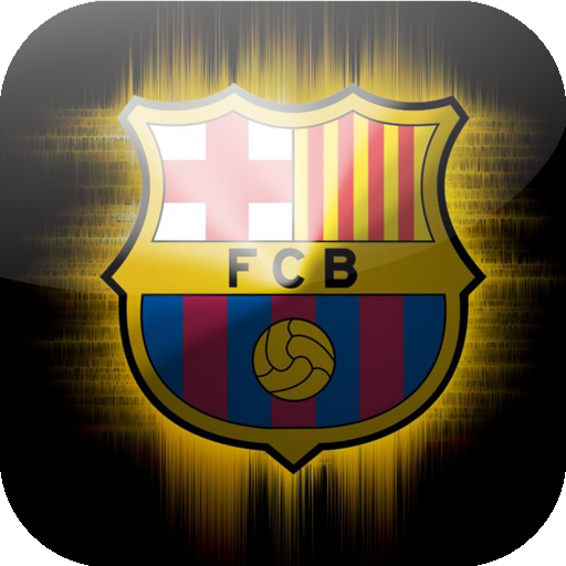 FC Barcelona Wallpapers (4.60 Mb)