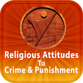 Religious Attitudes Punishment