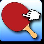 Drag Ping Pong