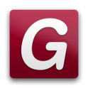 Goal724 Live Scores icon