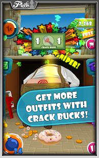 Plumber Crack- screenshot thumbnail