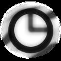 StopWatch Free logo