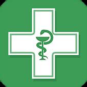 Pharmacie des Sucs