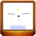 Lynx Capsule Idea Corp.. icon