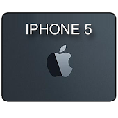 Iphone 5S 5C Ringtones