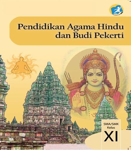 BSE Siswa - Agama Hindu XI