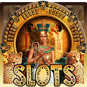 Cleopatra Egyptian Slots™ icon