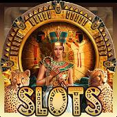 Cleopatra Egyptian Slots™