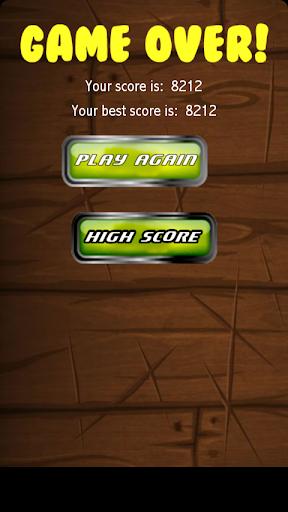 玩免費解謎APP|下載玛祖消除 app不用錢|硬是要APP
