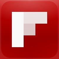Flipboard: Your Soci...