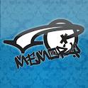 Usage Miner logo