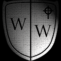 [RPG] Wicked World 体験版 logo