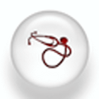 Veterinary Bacteriology icon