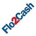 Flo2Cash Payment Terminal icon