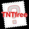 TNTfree logo