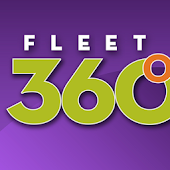 Fleet360 By Emkay Inc.
