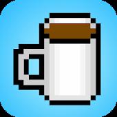 Coffee Balance