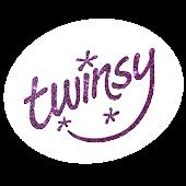 Twinsy
